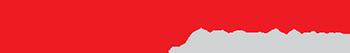 Motorkompaniet Söderhamn Logotyp